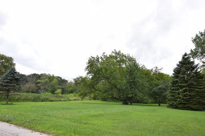 Muskego Residential Lots & Land For Sale: Lt1 Boxhorn Dr