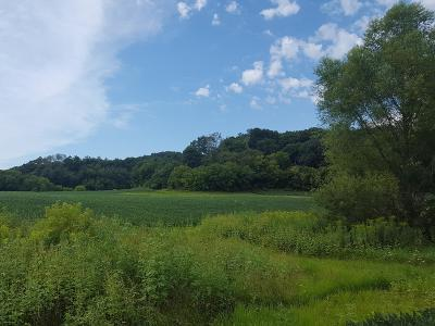 Holmen Residential Lots & Land For Sale: Cth D County Road D
