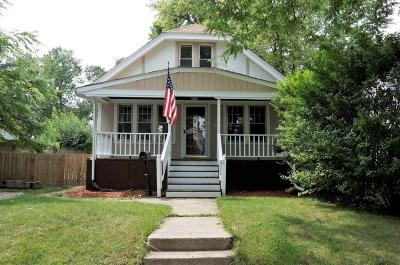 West Allis Single Family Home For Sale: 2367 S 66th St