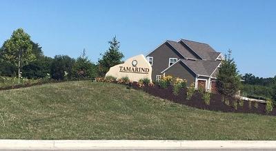 Menomonee Falls Residential Lots & Land For Sale: Lt 48 Cypress Ct