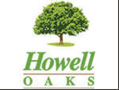 Waukesha Residential Lots & Land For Sale: 3617 Howell Oaks Dr #Lot 55 A