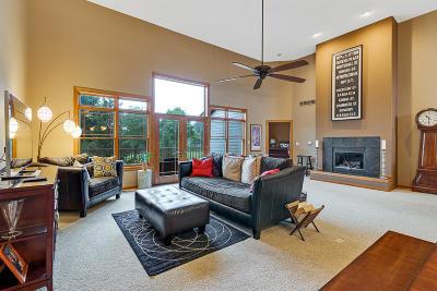Franklin Rental For Rent: 7512 W Tuckaway Pines Cir