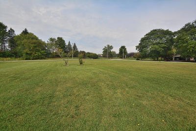 Brookfield Residential Lots & Land For Sale: 18755 Heathway Ln