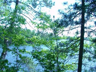 Oneida County, Lincoln County, Price County Residential Lots & Land For Sale: Lot A East Bay Ln