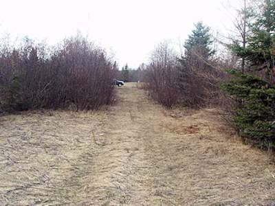 Park Falls Residential Lots & Land For Sale: On Maple Ridge Rd