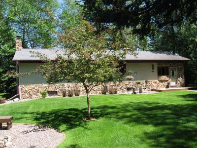 Single Family Home Sold: 7787 Birchwood Dr