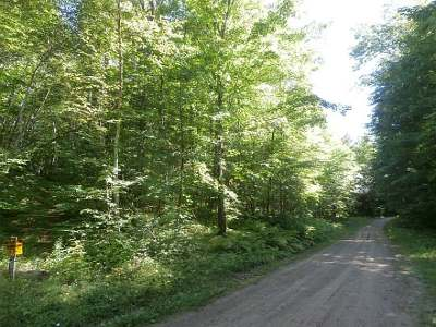 Residential Lots & Land For Sale: On Highland Dr