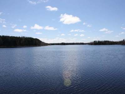 Minocqua WI Residential Lots & Land For Sale: $99,000