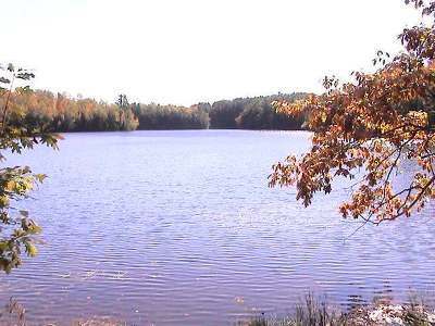 Oneida County, Lincoln County, Price County Residential Lots & Land For Sale: Lot 2 Overlook Dr
