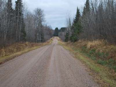 Summit WI Residential Lots & Land Sold: $50,000