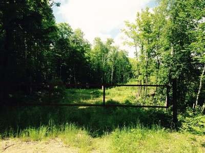 Residential Lots & Land For Sale: 1178 Margaret Lake Rd
