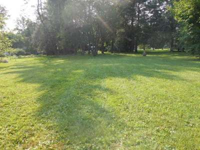 Antigo Residential Lots & Land For Sale: 114 Lincoln St