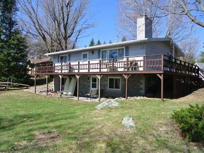 Homes for sale in hiles wi hiles wi homes for sale for Northern wisconsin home builders