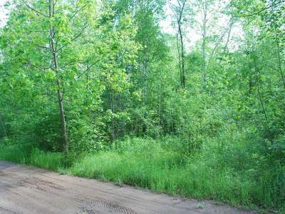 Crandon Residential Lots & Land For Sale: On Crabapple Ln #Lot #2