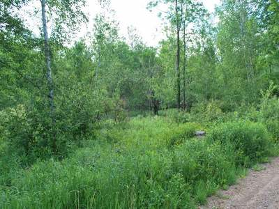 Crandon Residential Lots & Land For Sale: On Appleview Ln #Lots 9,