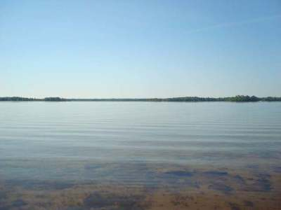 Lac Du Flambeau WI Single Family Home For Sale: $339,000
