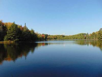 Residential Lots & Land For Sale: 9834 Cth B