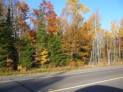Fifield Residential Lots & Land For Sale: On Hwy 13