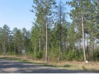 Residential Lots & Land For Sale: Lot 12 Ralph Ln