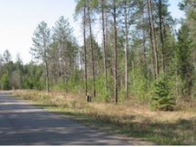 Residential Lots & Land For Sale: Lot 13 Ralph Ln