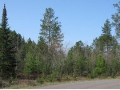 Residential Lots & Land For Sale: Lot 4 Ralph Ln