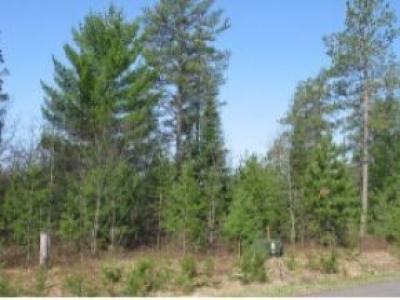 Residential Lots & Land For Sale: Lot 8 Ralph Ln