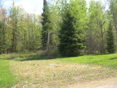 Pickerel Residential Lots & Land For Sale: On South Shore Dr