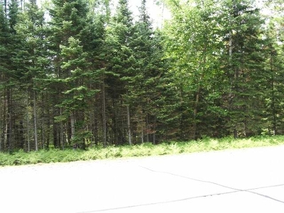 Residential Lots & Land Sold: Hwy 8