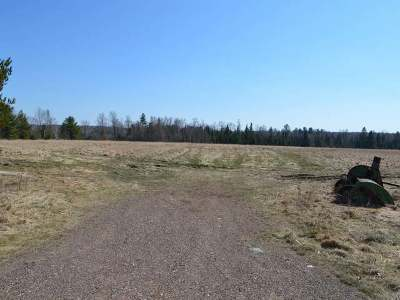 Residential Lots & Land Sold: On State Rd 86