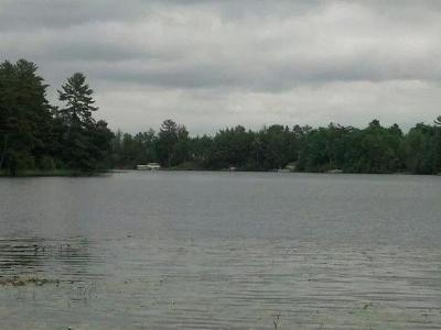 Sugar Camp Residential Lots & Land For Sale: On Hidden Acres Dr #Lot 7