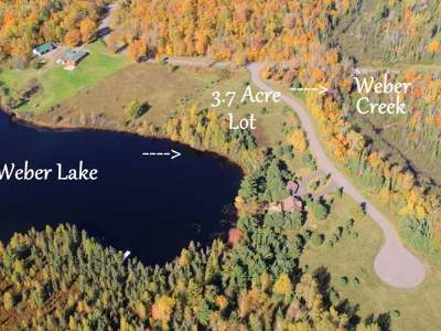 Residential Lots & Land For Sale: Lot 25 Creek Side Ct