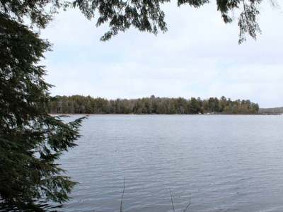 Three Lakes Residential Lots & Land For Sale: 23 Connors Rd #lot23