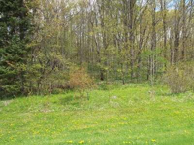Deerbrook Residential Lots & Land For Sale: Lot #12 Claire Rd