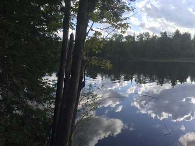 Residential Lots & Land For Sale: On Misty River Ln