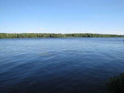 Minocqua WI Residential Lots & Land For Sale: $149,900