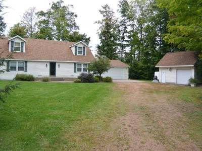 Single Family Home Sold: 8640 Bambi Ct