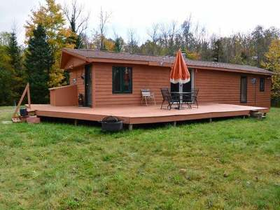 for project john wilake wisconsin cabins in sons northern cabin sale kraemer wi