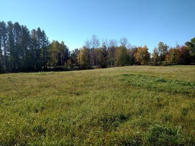 Phillips Residential Lots & Land For Sale: Lot 2 Katie Ln