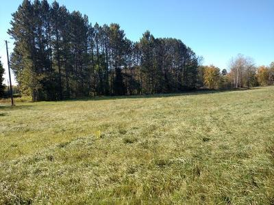 Residential Lots & Land For Sale: Lot 3 Pine Rd