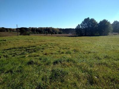 Residential Lots & Land For Sale: Lot 4 Pine Rd