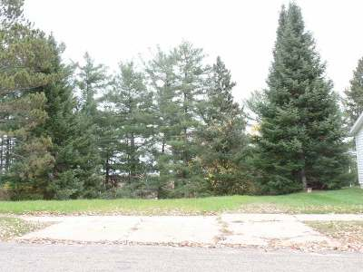 Merrill Residential Lots & Land For Sale: 305 East St