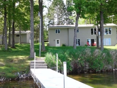 Pickerel Single Family Home For Sale: 9127 Doemel Ln