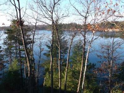 Minocqua Condo/Townhouse For Sale: 8269 Hwy 51 #3010