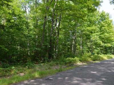 Residential Lots & Land For Sale: On Duner Point Ln