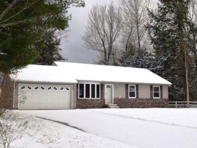 Single Family Home Sold: 5569 Timber Lodge Rd