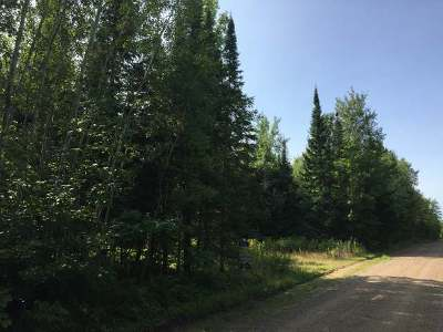 Hiles Residential Lots & Land For Sale: 8204 Atkins Rd