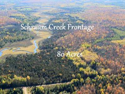 Residential Lots & Land For Sale: Off Peeksville Rd