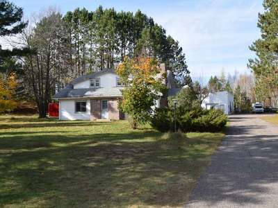Single Family Home Sold: 6418 Hwy 8