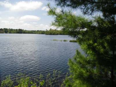 Oneida County, Lincoln County, Price County Residential Lots & Land For Sale: Lot 9 Hazy Bay Rd