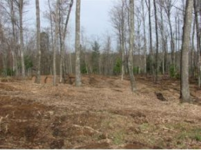 Residential Lots & Land For Sale: On Star Dr